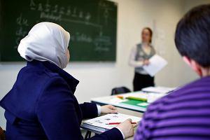 Niemcy: Urzędy nie ugną się przed szariatem. Chodzi o małżeństwa