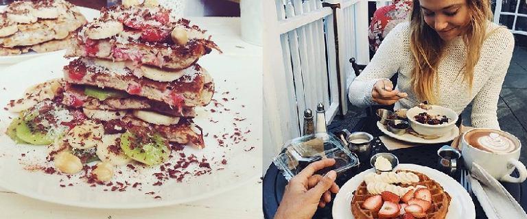 4 inspiracje na omlety w nietypowej odsłonie