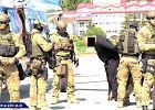 Policja przerwała zmowę milczenia pseudokibiców. Kibole Ruchu Chorzów pogrążyli kolegów
