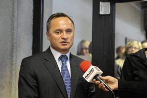 Leszek Czarnecki sprzedał akcje LC Corp. Zainkasował ponad 480 mln zł