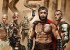 KSW 39 Colosseum oficjalnie największą galą w historii europejskiego MMA