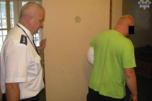 """""""Tak, byłem na rauszu"""". Sąd odwiesił karę więzienia dla kierowcy z Wyszecina"""