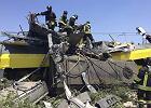 Czołowe zderzenie pociągów we Włoszech, spadek poparcia dla PiS  [WTOREK W SKRÓCIE]
