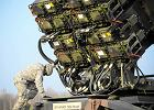 Pentagon sprzeda Polsce system Patriot. Transakcja pochłonie ponad dziesięć miliardów dolarów