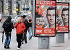 Przedwyborcza panika na walutowym rynku Ukrainy