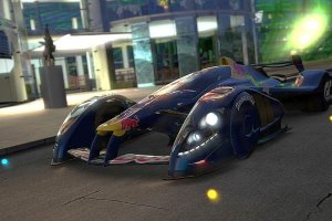Red Bull i Aston Martin po��cz� si�y? | Plotki, plotki, plotki