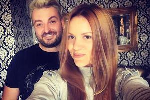 Post z Instagrama Dominiki Gawędy