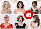 Gala Emmy 2013: Najpi�kniejsze makija�e, modne fryzury, ciekawy manikiur i oczywi�cie najwi�ksze wpadki gwiazd