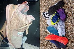 3 modele sportowych butów, które teraz kupisz najtaniej