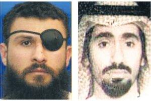 Wi�niowie w kajdanach i pieluchach. Odtajniono dokumenty CIA o torturowaniu, m.in. w Polsce, podejrzanych o przynale�no�� do Al-Kaidy