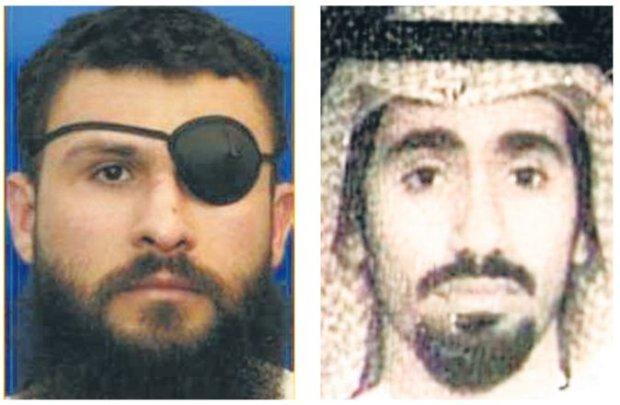 Więźniowie w kajdanach i pieluchach. Odtajniono dokumenty CIA o torturowaniu, m.in. w Polsce, podejrzanych o przynależność do Al-Kaidy