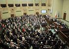Uchwa�a Sejmu ws. solidarno�ci z Ukrain�, wys�annik ONZ opuszcza Krym [PODSUMOWANIE DNIA]