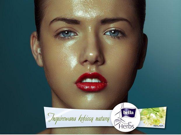 Arganowy, migda�owy, z kwasem hialuronowym - modne olejki do twarzy mo�na wykorzysta� na wiele sposob�w. Sprawd� jakich