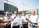 Radom miastem gospodarzem FIVB klubowych mistrzostw świata w piłce siatkowej mężczyzn 2018