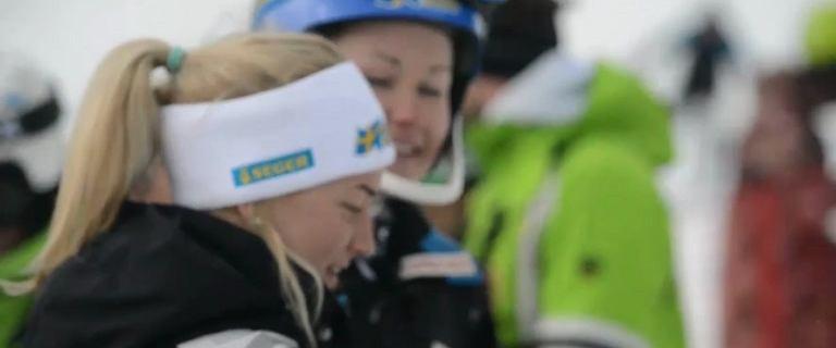 JASNÁ tatry Niżne to największy ośrodek sportów zimowych na Słowacji