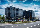 Przystanek Kielce 2017. Kielczanie lubią swoje miasto i doceniają zachodzące w nim zmiany