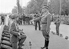 Genera� Jaruzelski na og� nie protestowa�