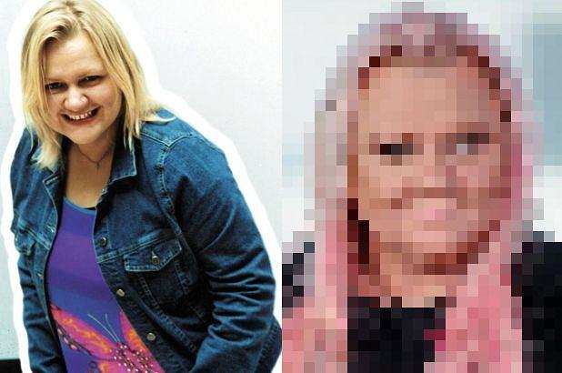 Manuela Michalak Z Big Brothera Dzisiaj Jak Wygląda No Cóż Tego