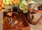 Akcesoria do wina z wyprzedaży