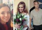 Anja Rubik złożyła tradycyjne życzenia, Artur Boruc zamieścił zabawnego mema, a Anna Wendzikowska spędziła ten dzień z ukochanym w... tunelu aerodynamicznym. A co inne gwiazdy zamieściły na Instagramie z okazji Dnia Kobiet?