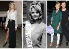 Uwierzycie, że Aneta Kręglicka skończyła 50 lat? Niewiarygodna metamorfoza dawnej Miss Świata, a obecnej ikony stylu