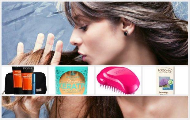 Pielęgnacja włosów: jak dbać o włosy? Porady dla każdego typu i długości włosów