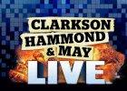 Clarkson, Hammond i May wracaj�! B�d� mieli w�asne show