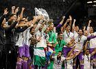 Oficjalnie: Liga Mistrzów i Liga Europy w Polsacie!