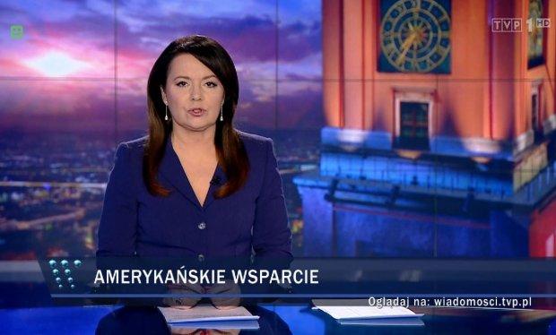 """Jak """"Wiadomości"""" przyłapały Trybunał Konstytucyjny na kompromisie z PiS-em [RECENZJA]"""