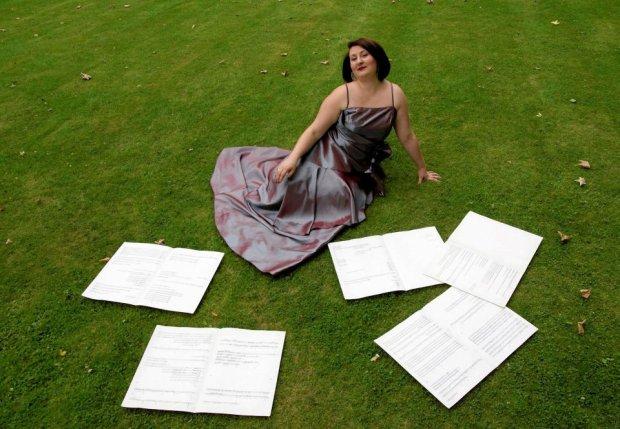 Polka wygra�a konkurs wokalny w Australii. �piewa Wagnera jak nikt