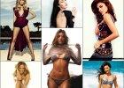 15 dietetycznych sekret�w najpi�kniejszych gwiazd show-biznesu