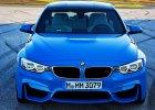 Galeria tygodnia | BMW M3 / M4 | Wideo