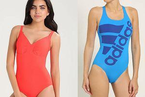 Kostiumy kąpielowe - jaki model dla kogo?