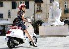 Promocyjne ceny Vespy na lato | Czas na stylowe dwa k�ka