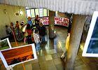 Muzeum �l�skie musi zatrudni� 60 os�b, wi�c Muzeum G�rno�l�skie mo�e zosta� zlikwidowane
