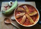 Mundial od kuchni: Niemcy - Ghana