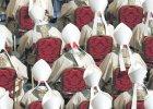 ONZ krytykuje Watykan za tuszowanie pedofilii i krycie biskup�w