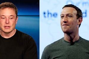 Takich kłopotów Facebook nie miał jeszcze nigdy. Elon Musk kasuje swoje konta, wspierając ruch #deleteFacebook