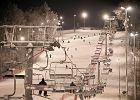Pijani narciarze na stokach to nadal plaga