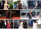 Festiwal Filmowy w Wenecji: Ashley Greene, Milla Jovovich, Belen Rodriguez i kolejne wspania�e kreacje na czerwonym dywanie [ZDJ�CIA]