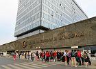 Zdrowie. Szpitale w Warszawie maj� ju� p�tora miliarda z�otych d�ug�w