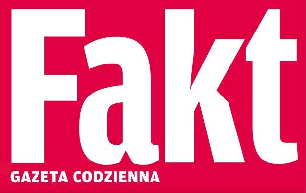 """Z historii ha�by polskich tabloid�w. """"Fakt"""" drukuje zdj�cie gwa�tu na 14-latce [CYKL """"WYBORCZEJ""""]"""