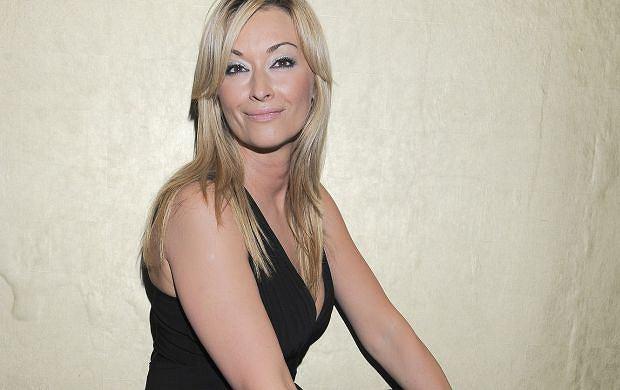 Martyna Wojciechowska: Gdybym by�a lesbijk�, moje �ycie by�oby znacznie prostsze