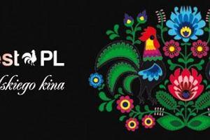 Kinoplex.pl promuje polskie kino na Filmfest pl