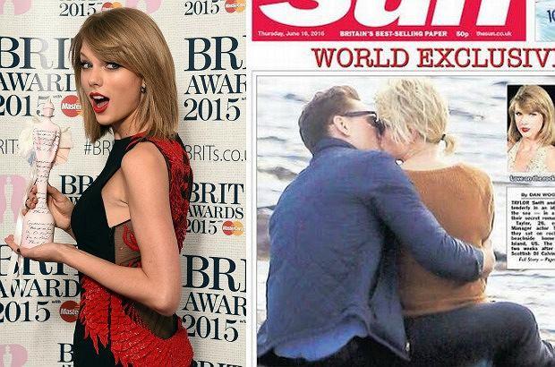 Tom Hiddleston to od kilkunastu godzin najgorętsze nazwisko w zagranicznych mediach. Kim jest mężczyzna, który skradł serce Taylor Swift?