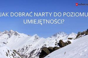 czat wideo rozmowy Gdańsk