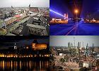 W kt�rych polskich miastach �yje najwi�cej zadowolonych mieszka�c�w? To tu mieszka si� najlepiej [RANKING]