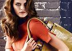 Orsay w showroomie Fashion Week Poland