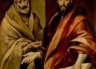Mandejczycy, ebionici, dokeci. Pierwsi odstępcy chrześcijaństwa. Z dziejów herezji cz.2