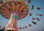 10 najpopularniejszych parków rozrywki w Europie